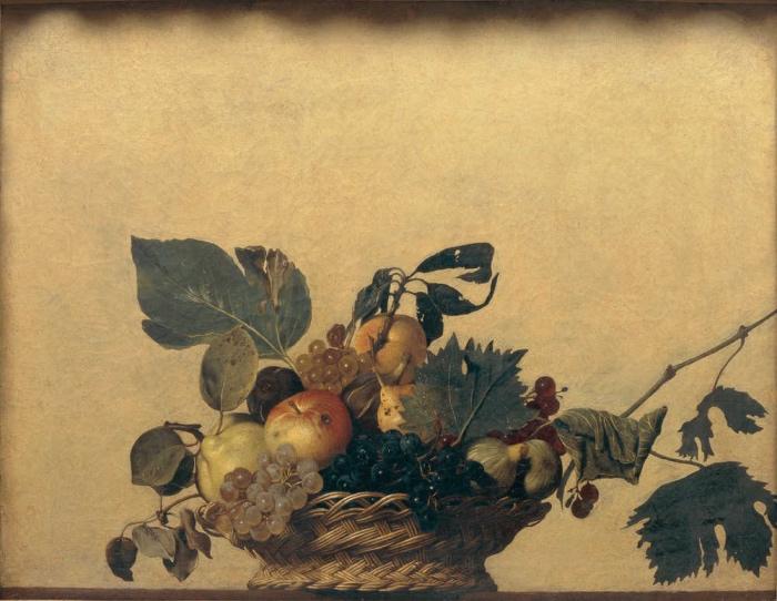 caravaggio-canestra-di-frutta