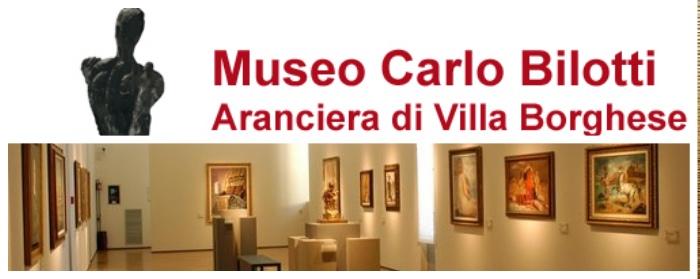 Museo Carlo Billotti | Musei Roma