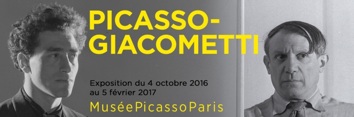 picasso-e-giacometti-mostra-parigi
