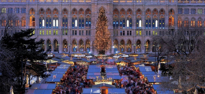 christmas in austria and germany exhibitions that you have to see