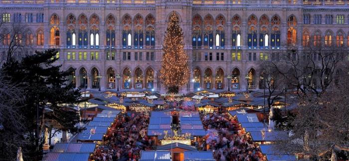 vienna-mercatini-natale