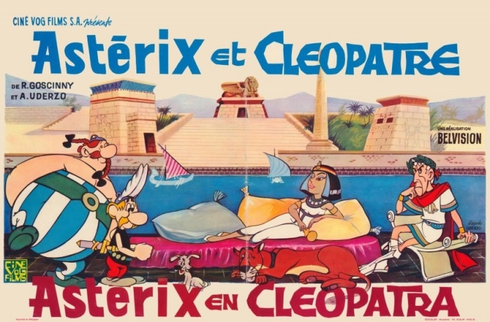 asterix-and-cleopatra-movie
