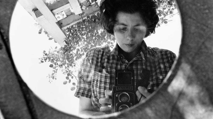Vivian Maier | street photography