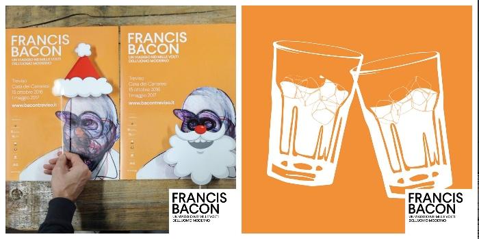 Bacon | mostre Treviso