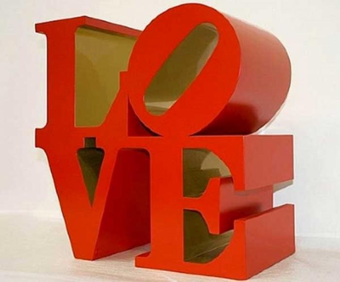 love-roma