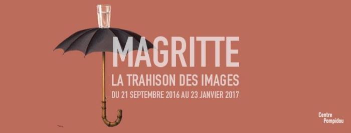 mostra-magritte-parigi