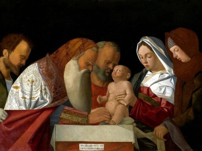 Bellini | mostra Conegliano