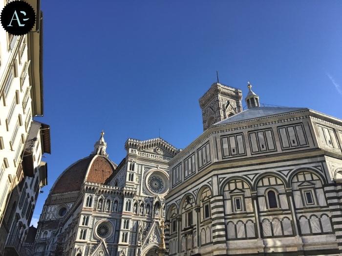 Santa Maria del Fiore | Firenze
