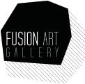 collaborazione-fusion-art