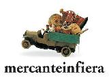 collaborazione-mercanteinfiera