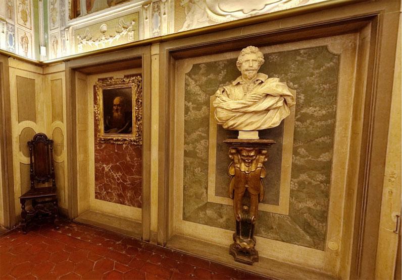 Image source: http://www.renaissancemasters.com