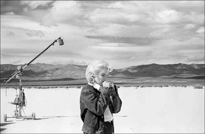 Marilyn | Magnum Photos