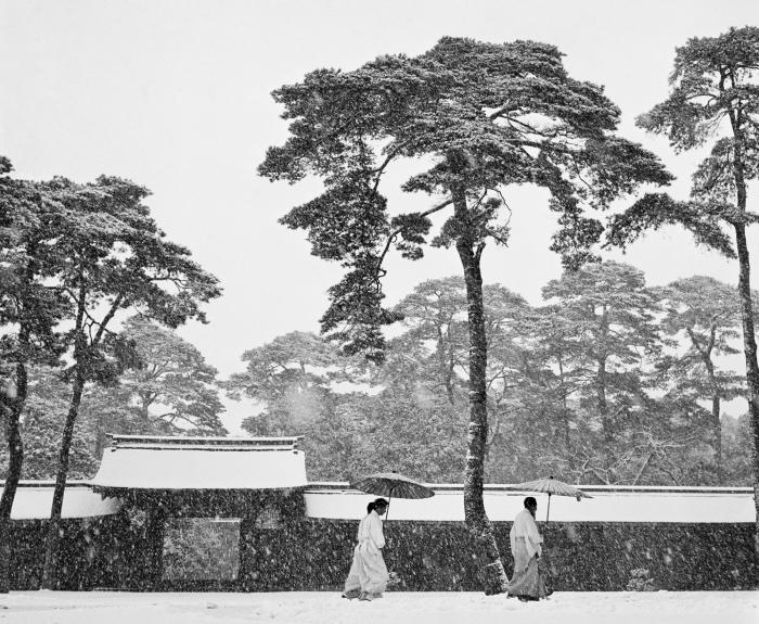 Tokyo | Magnum Photos