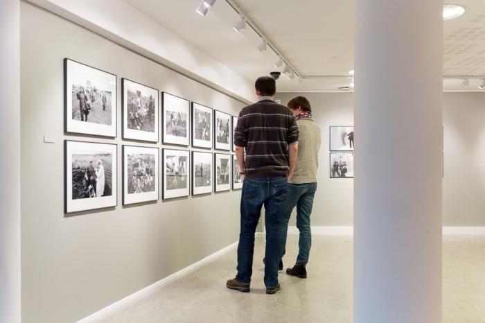 Museum of photography | Reykjavík