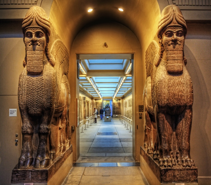 British Museum | London