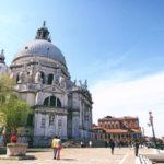 Chiesa della Salute | Chiese Venezia