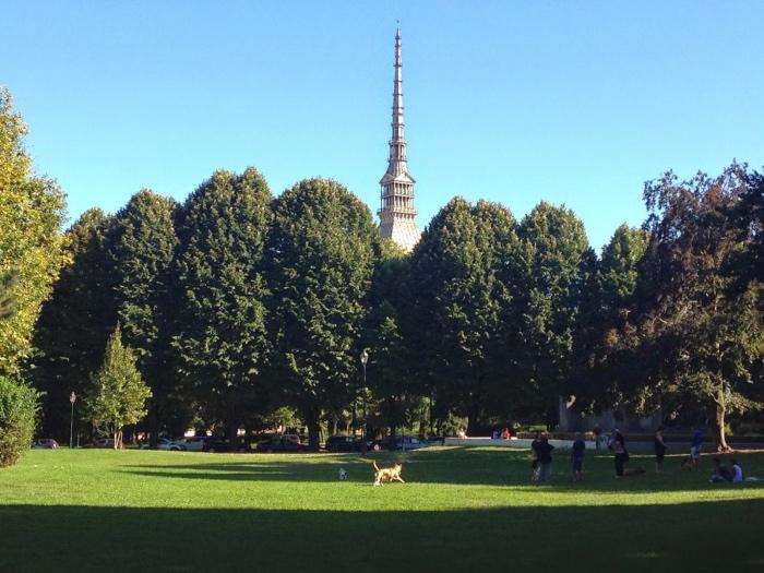 Giardini Reali | Torino