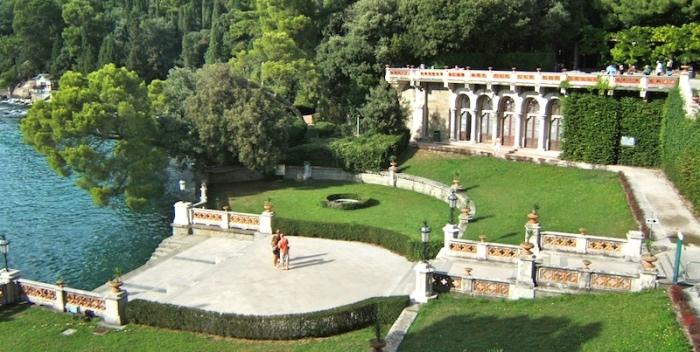 Miramare | Musei Trieste