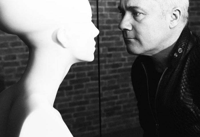 Damien Hirst | mostre Venezia