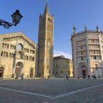Parma | cosa vedere