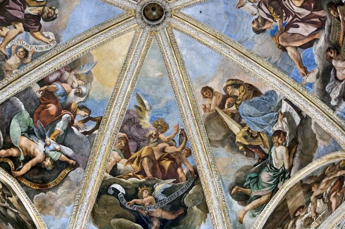Guercino | Piacenza