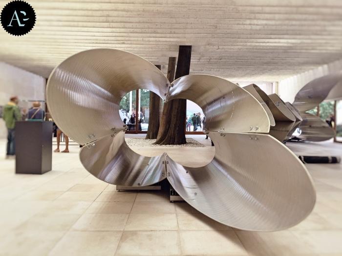 Biennale Arte 2017 | mostre Venezia