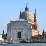 Andrea Palladio | Redentore | chiese Venezia