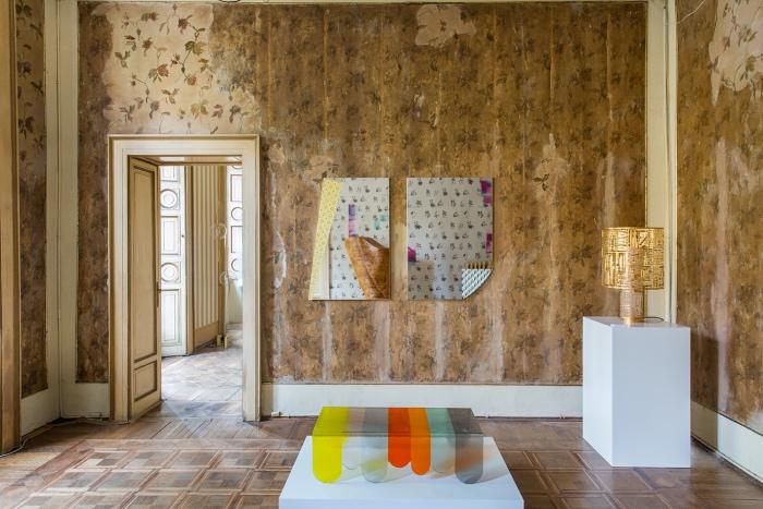 Vito Nesta | designer