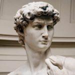 Michelangelo | David | Firenze