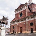 Duomo Pavia