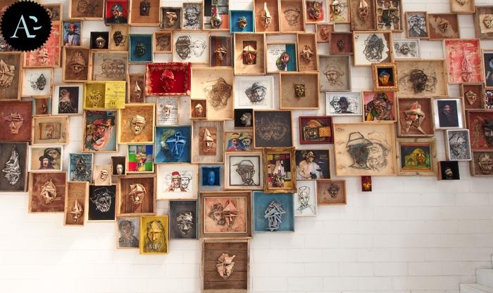 Jack Jano | arte Venezia