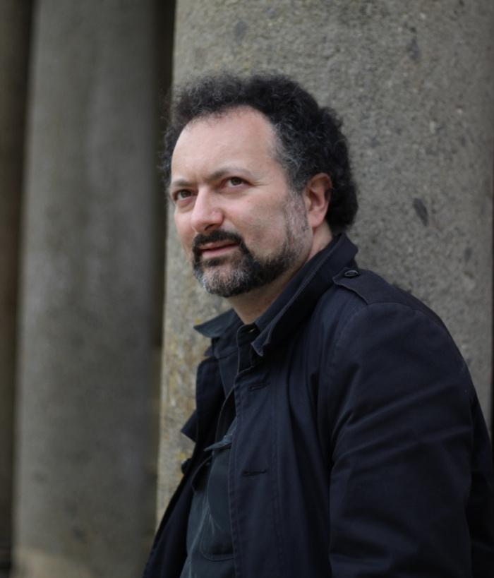 Carlo Bernardini | arte contemporanea