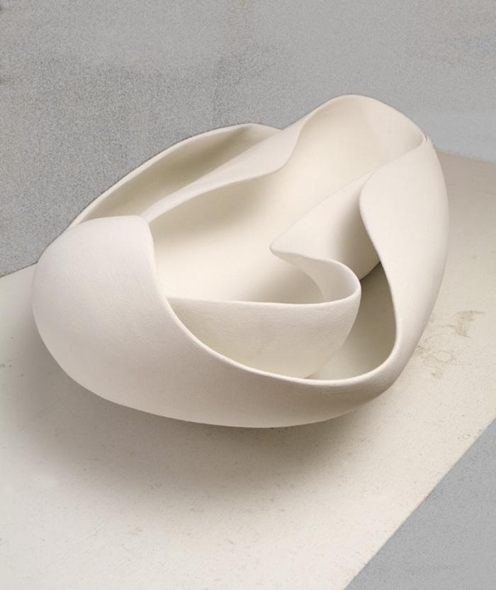 Iginio Iurilli | artista