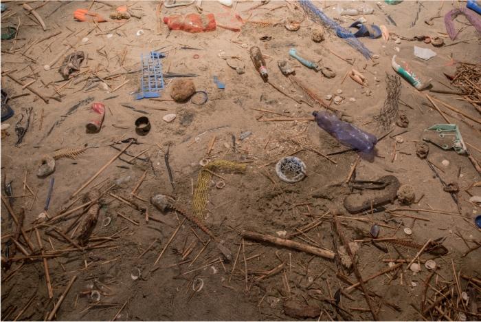 Iginio Iurilli | arte contemporanea