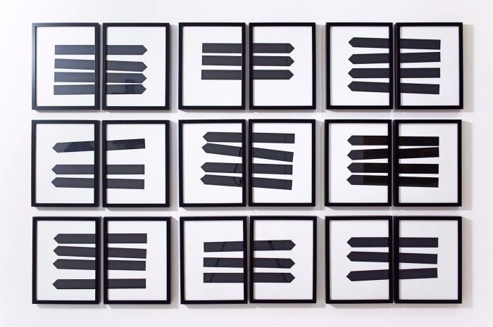 Jasmine Pignatelli | arte contemporanea