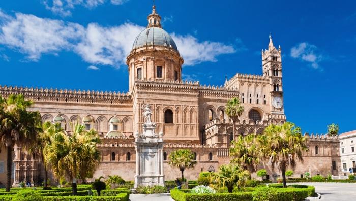 Palermo | cosa vedere