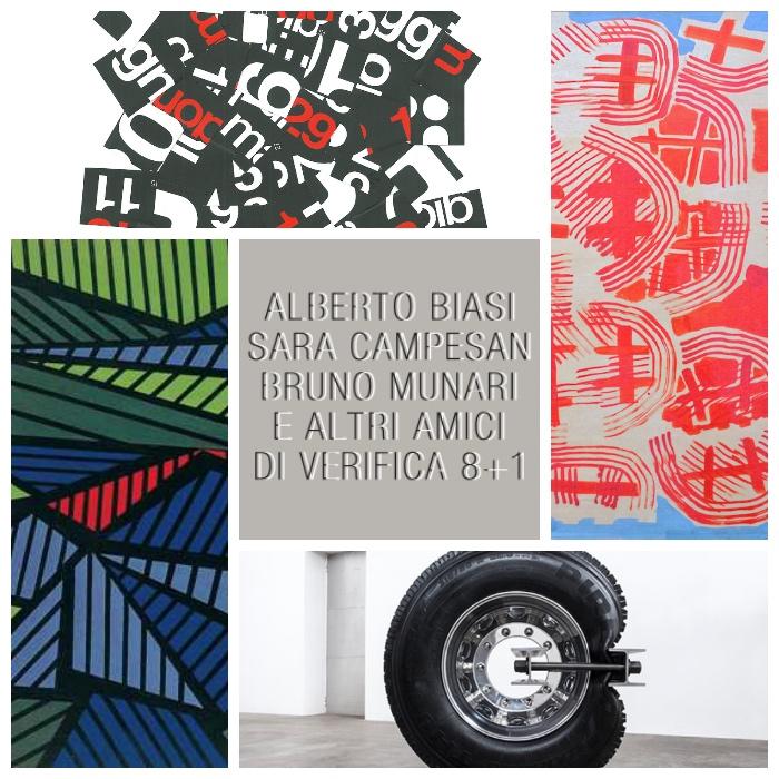 Arte contemporanea le mostre da non perdere a settembre 2017 for Mostre d arte 2017