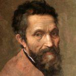Michelangelo Buonarroti | Ritratto
