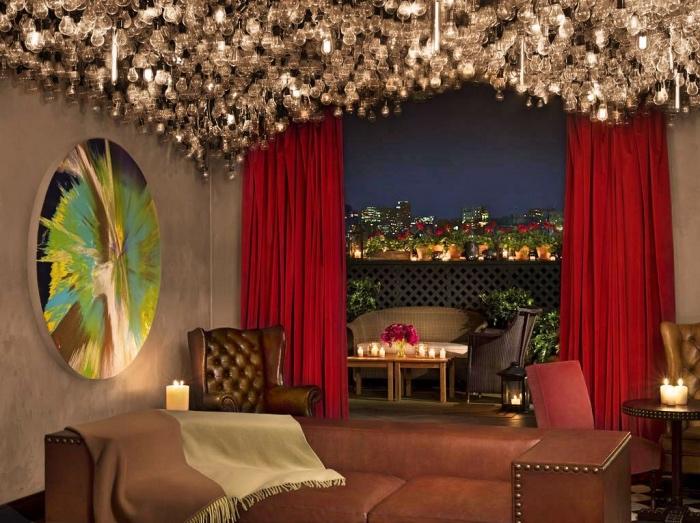 Gramercy Park Hotel | hotel New York