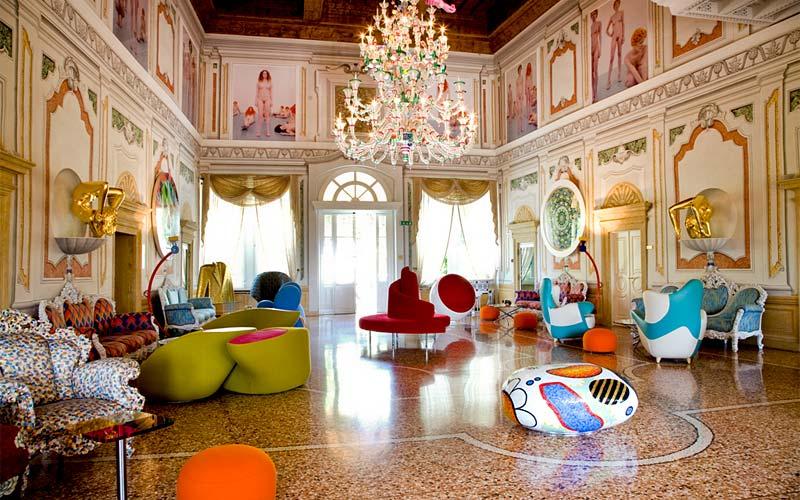 byblos art hotel | hotel Verona