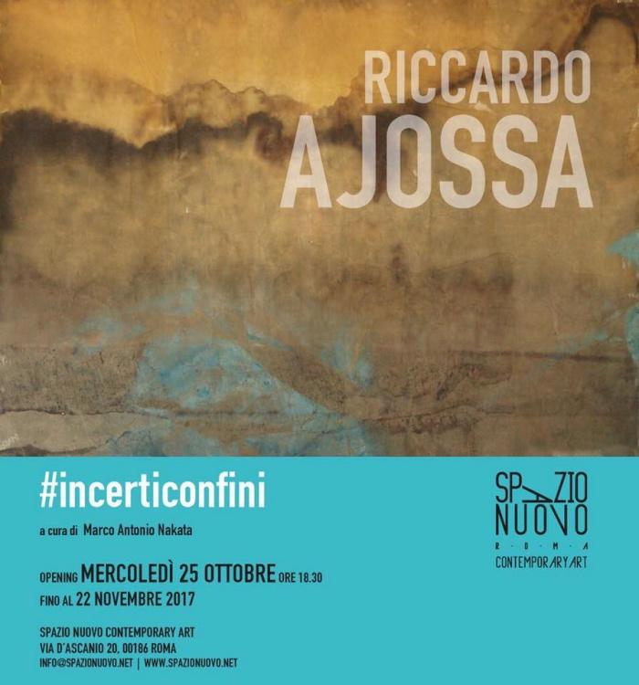 Riccardo Ajossa