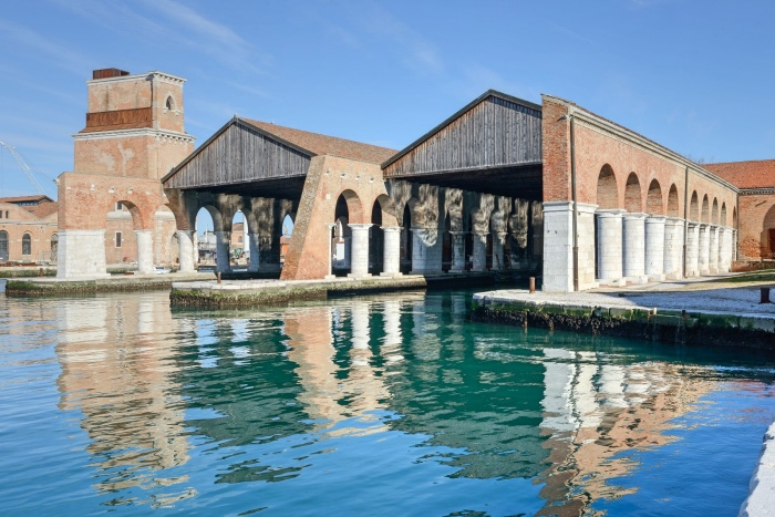 Venice architecture biennale 2018 architecture exhibition for Biennale venezia 2018