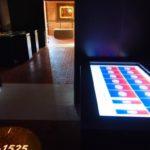 musei virtuali