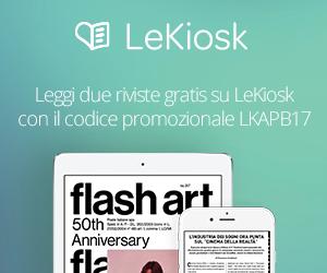 LeKiosk