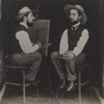Toulouse-Lautrec | ritratto