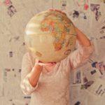 primo maggio | idee viaggio