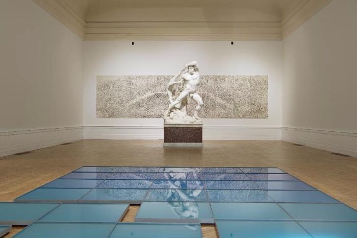 Galleria Nazionale Roma | Antonio Canova