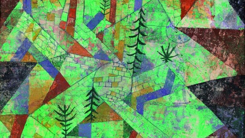 Paul Klee | mostre Milano