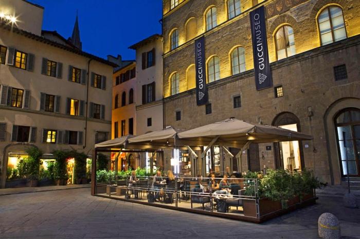 Museo Gucci | musei Firenze