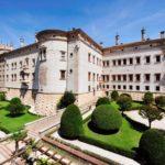 castello del Buonconsiglio | castelli in Trentino